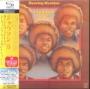 Dancing Machine/Moving Violation Limited Mini LP SHM-CD Edition (Japan)
