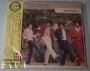 Dancing Machine/Moving Violation Commercial CD Album (2001) (Japan)