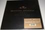 "Dangerous Collector's Edition ""Pop Up"" CD Box Set (Japan)"