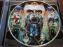 Dangerous Collector's Edition 2 CD Pack - Picture Disc Edition (Australia)