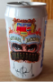 Dangerous World Tour '93 Pepsi Can (Mexico)