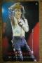 Dangerous World Tour Dec '92 In Tokyo Dome Telephone Card #2 (Japan)