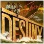 Destiny Commercial LP Album (Holland)
