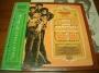 Diana Ross Presents The Jackson 5 Commercial LP Album (1970) (Japan)