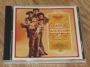 Diana Ross Presents The Jackson 5 Commercial CD Album (1986) (USA)