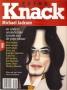 EXTRA KNACK #2 - July 3rd, 2009 (Belgium)