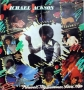 Farewell My Summer Love Promotional Poster Signed By Michael (1984)
