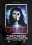 Ghosts Cannes Première Official Giant Program (France)