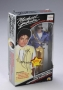 Grammy Awards Doll Signed By Michael #2 (1984)
