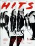 Hits Magazine Issue 769 2001 Signed By Michael (2001)