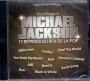 Hommage A Michael Jackson: 17 Reprises Du Roi De La Pop (France)