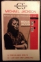 I Just Can't Stop Loving You 2 Track Ltd Edition Cassette Single (USA)