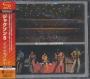 In Japan! Jackson 5 SHM-CD (Re-issue 2011) (Japan)