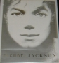 Invincible Album Double Sided Official Promo Poster (USA)
