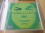 Invincible Commercial CD Album (Green Cover) (Brazil)