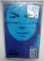 Invincible Limited Edition Cassette Album (Blue Cover) (Malaysia)