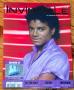 Invincible Magazine #3 (France) (2015)