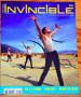 Invincible Magazine #4 (France) (2015)