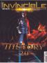 Invincible Magazine Collectors #2 Hors Serie (France) (2015)