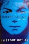 Invincible *In Store Oct.30* Promo Blue Poster (USA)