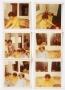 1969 Jackson 5 Original Snapshots (USA)