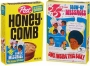 Jackson 5 Post *Honey Comb* Cereal Box (USA)