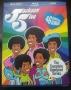 Jackson 5 The Completed Animated Series Blu-ray + DVD Combo (USA)