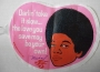 Jackson 5 (Michael) Post *Honey Comb* Cereal Box Enflatable Balloon (USA)