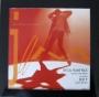 "Jam Limited Edition Special Frame Pack 7"" Single (UK)"