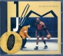 Jam Promo (7 Mixes) CD Single *Yellow Cover* (USA)