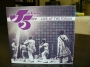 Jackson 5 Live At The Forum Limited Edition Commercial 2CD Album Set (UK)