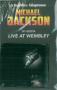 Live At Wembley Official *L'Espresso/La Repubblica* Limited Edition Digipack 2 DVD Set #14 (Italy)