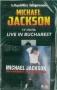 Live In Bucharest Official *L'Espresso/La Repubblica* Limited Edition Digipack 2 DVD Set #13 (Italy)