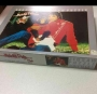 MJ Pets Official 500 Piece Puzzle (Japan)
