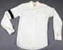 MTV Video Music Awards Black Or White White Shirt With Black Arm Band (1995)
