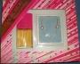 """Magic Beat Perfume Gift Set: """"Heartbeat"""" (Pink)"""