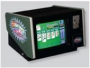 Megatouch XL Tabletop Video Arcade Game