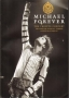 Michael Forever: The Tribute Concert Program (UK)