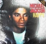 """Happy Limited Edition Poster Sleeve 7"""" Single (UK)"""