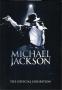 Michael Jackson: The Official Exhibition Program (Japan)