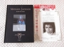 Michael Jackson King Of Pop Official Limited Numbered Edition *Japan Version* (Japan)