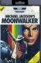 Michael Jackson's Moonwalker Sega Master System 8 Bit Game Cartridge (USA)