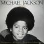 Michael Jackson *Superstar Series Vol.7* Commercial LP Album (USA)