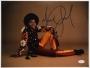 Michael Jackson Signed Photograph (1972)
