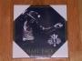 "Michael Jackson Bravado Plaque/Wall Art 11"" x 11"" - #602 (USA)"