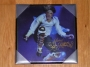 "Michael Jackson Bravado Plaque/Wall Art 8"" x 8"" - Live (USA)"