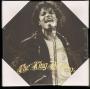 "Michael Jackson Bravado Plaque/Wall Art  11"" x 11"" - #601 (USA)"