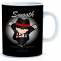 Michael Jackson Weenicons Official Mug *Smooth* Model (UK)