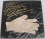 Michael Jackson Unofficial *The Glitter Glove* (USA)