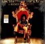 Michael Jackson *The Remix Suite* Commercial 2LP Album Set (USA)